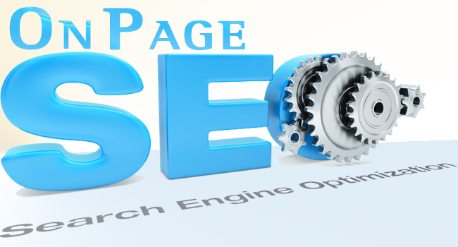 8 Great On-Page SEO Techniques and Tricks
