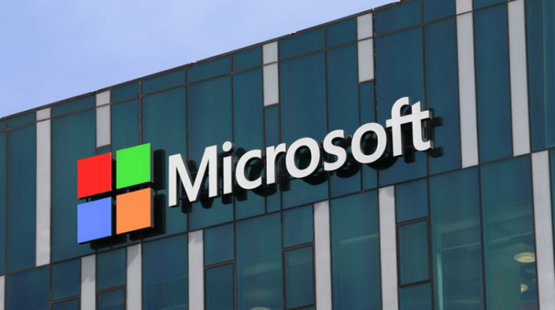 how to get Free high PR Dofollow Backlink from microsoft
