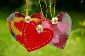 Top 25 Romantic Love Sms, Messages and Quotes