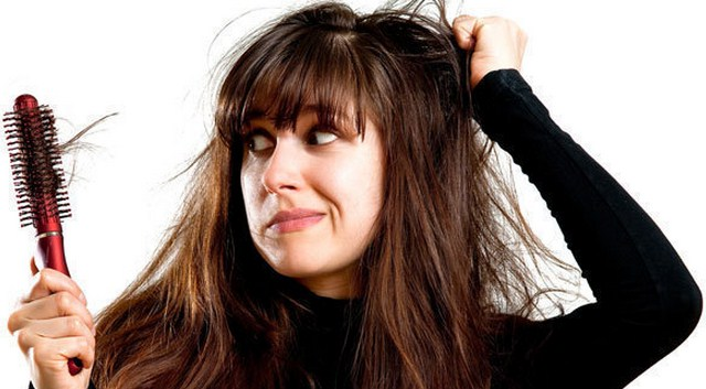 7 Effective Natural Home Remedies For Hair Fall
