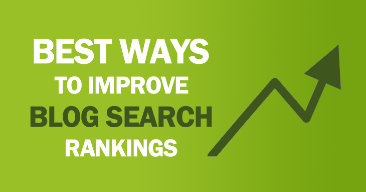 Top 5 Ways to Increase Google Search Engine Traffic To Your Website