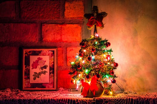 Merry Christmas Wishes and Messages & Images