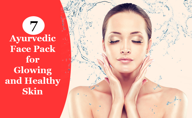 7-ayurvedic-face-pack-for-glowing-and-healthy-skin