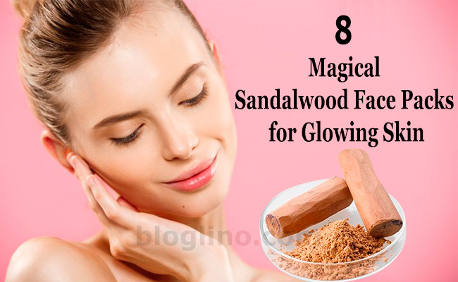 8-magical-sandalwood-facepack-for-glowing-skin