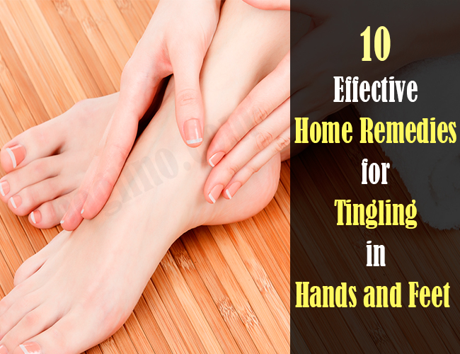 10-effective-home-remedies-for-tingling-in-hands-and-feet