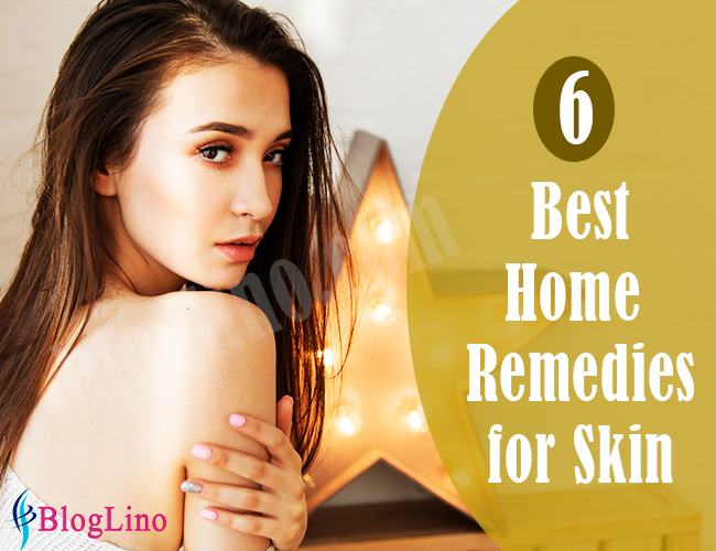 6-best-home-remedies-for-skin