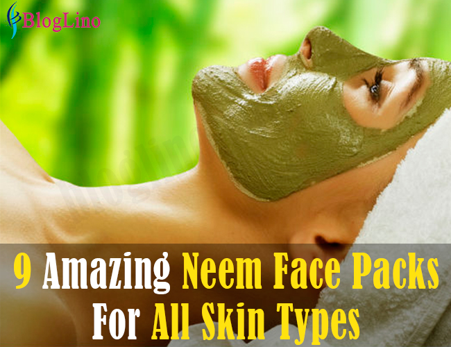 9-amazing-neem-face-packs-for-all-skin-types