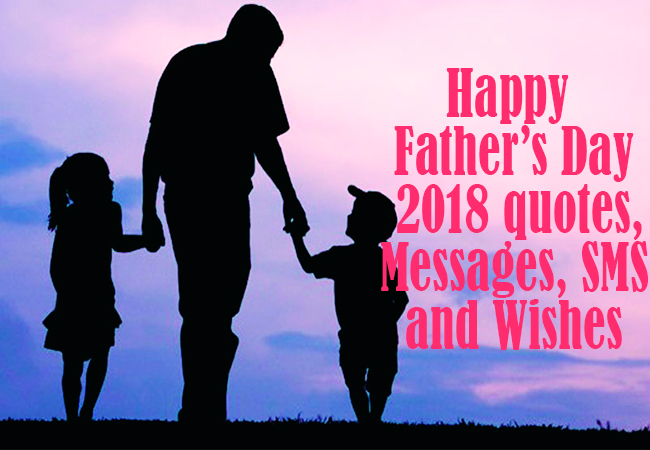 happy-father-day-messages-quotes-sms-and-wishes