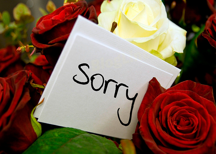 Forgive-Quotes-and-Messages-for-Boyfriend