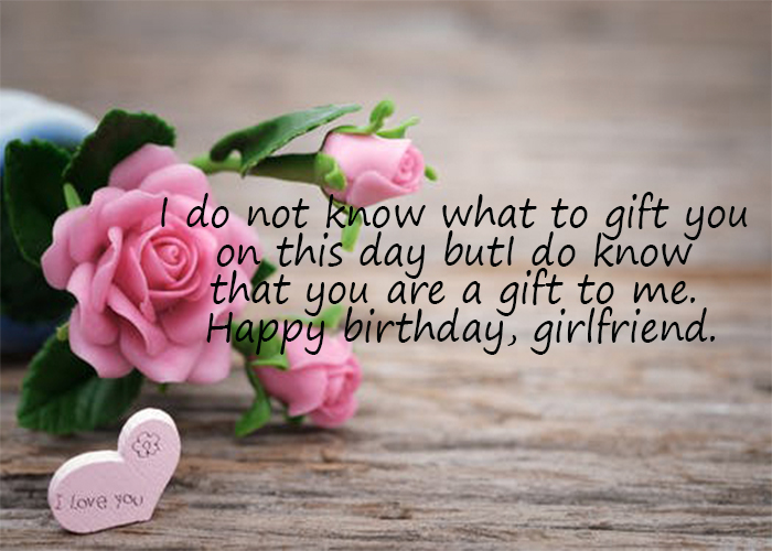 Happy-birthday,-girlfriend-image