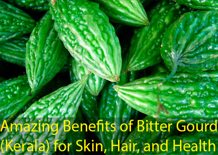 Amazing-Benefits-of-Bitter-Gourd-(Kerala)-for-Skin,-Hair,-and-Health