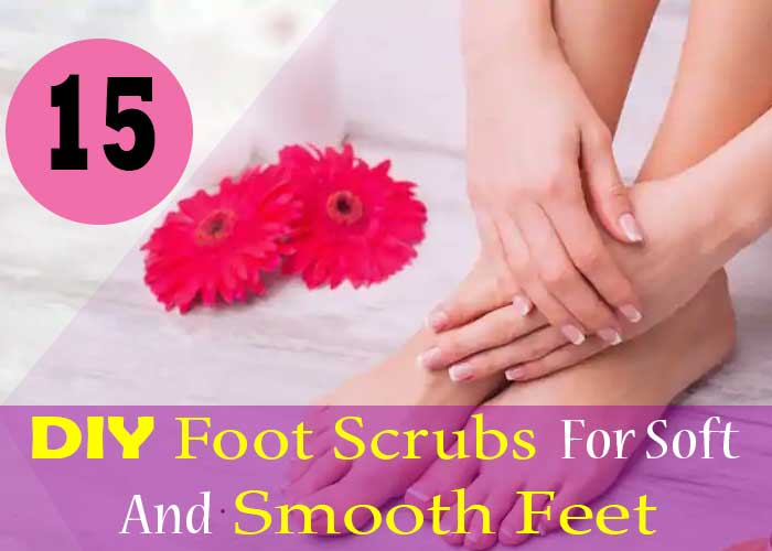 DIY-Foot-Scrubs-For-Soft-And-Smooth-Feet