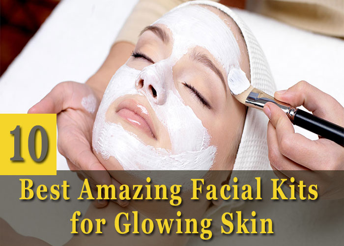 Best-Amazing-Facial-Kits-for-Glowing-Skin