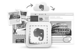 Extensão WebClipper