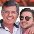 Empresário será novo diretor de futebol do Treze