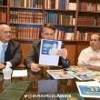 Candidata indicada por Bolsonaro recebe 309 votos em Campina Grande