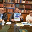 Bolsonaro pede votos para candidatos a vereador em JP e CG
