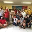 Ala petista contra volta de Ricardo ganha força após encontro