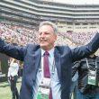 Exclusivo: presidente do Flamengo afirma interesse de jogar Libertadores no Almeidão, em João Pessoa