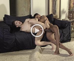 Meninos Online: Pornô Gay Nacional