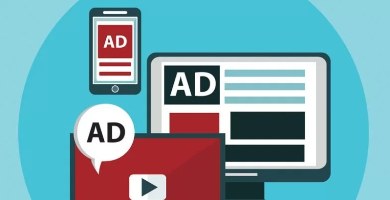 Adtol Review The Adsense Alternative Ppc Ad Network Blogmaza