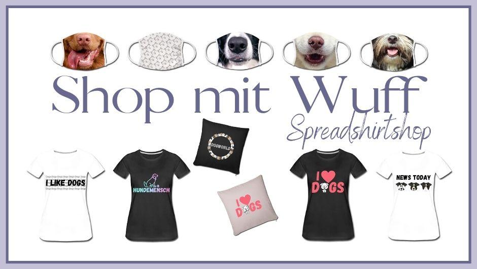 Shop_mit_Wuff_2021