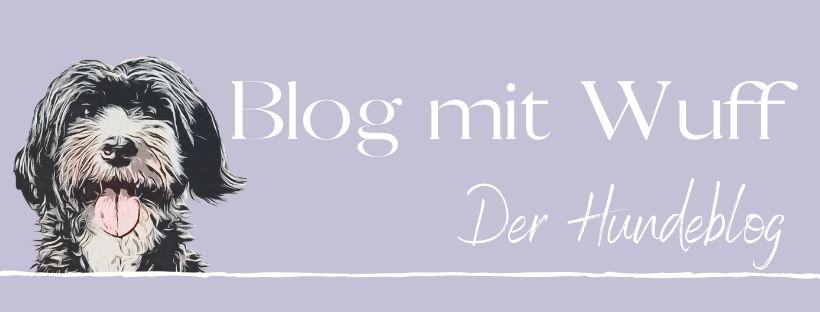 blog_mit_wuff_logo_01