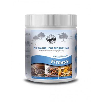 Bellfor Nahrungsergänzungsmittel Fitness