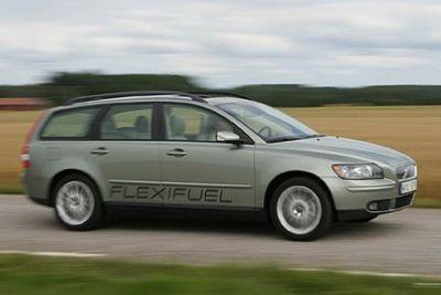 volvo-bi-fuel.jpg