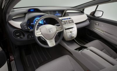 honda-home-energy-station-fcx-clarity-03.jpg