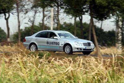 michelin-challenge-bibendum-2007-shanghai-04.jpg
