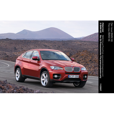activity-bmw-coupe-diesel-sports-x6-01.JPG