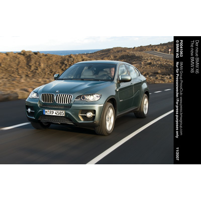 activity-bmw-coupe-diesel-sports-x6-03.JPG