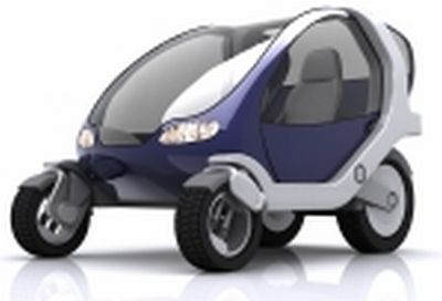 mit-city-car-auto-elettrica-massachusetts-institute-technology-01.jpg