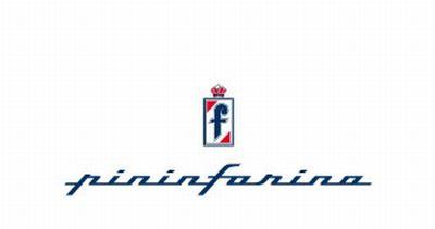 pininfarina-auto-elettrica-bollore-gas-lithium-ion.jpg