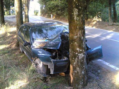 sicurezza-stradale-mortalita-trasporti-istat.jpg