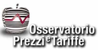 benzina-economico-euro-gasolio-gpl-ministero-osservatorio-prezzo-sviluppo-tariffe.jpg