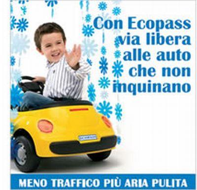 ecopass-campagna-milano-gpl-euro.jpg