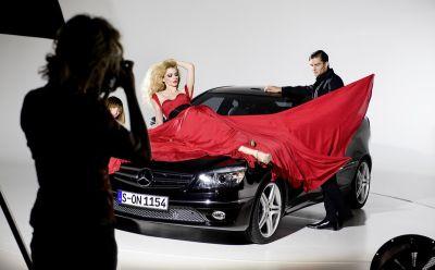 nuova-mercedes-benz-clc-coupe-01.jpg