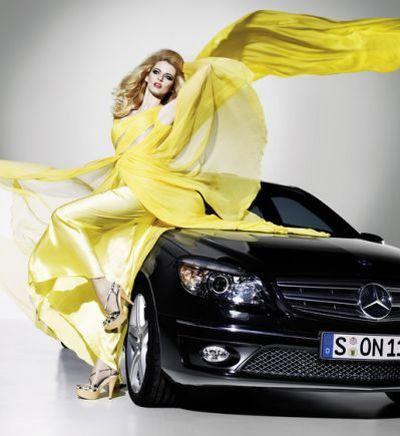 nuova-mercedes-benz-clc-coupe-02.jpg