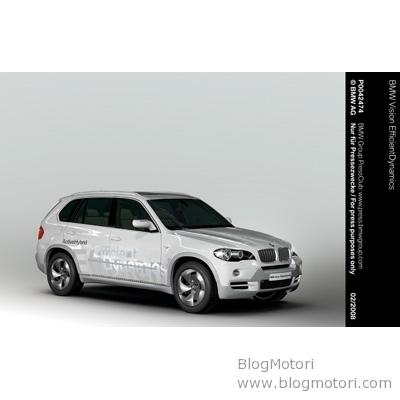 activehybrid-bmw-car-concept-efficientdynamics-ibrido-vision-01.JPG