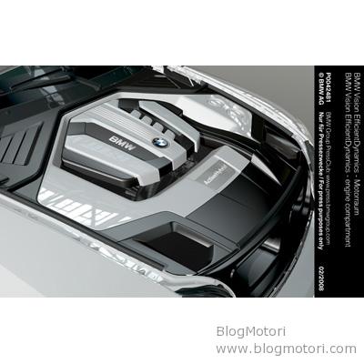 activehybrid-bmw-car-concept-efficientdynamics-ibrido-vision-03.JPG