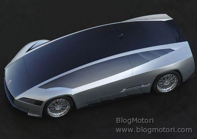 2008-car-concept-ginevra-giuggiaro-ibrido-italdesigne-motore-quaranta-03.jpg