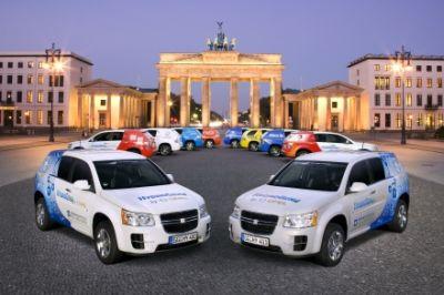gm-opel-hydrogen4-sulle-strade-europee-mobilita-sostenibile-fuel-cell-idrogeno-01