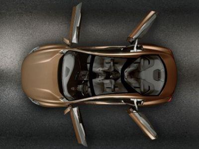 volvo-s60-concept-protagonista-a-detroit-2009-03