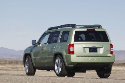 jeep-patriot-ev-amplia-il-portafoglio-di-vetture-a-propulsione-elettrica-di-chrysler-llc-02