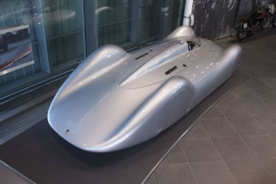 auto-union-type-c-streamline
