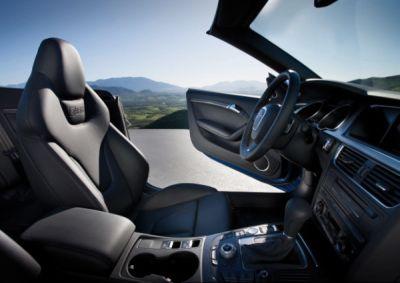 nuova-audi-s5-cabriolet-con-classica-capote-in-tela-03