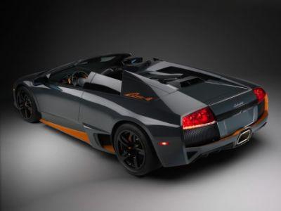 ecco-la-lamborghini-murcielago-lp-650-4-roadster-in-edizione-limitata-02