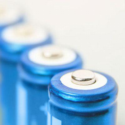 scoperta-del-mit-una-rivoluzionaria-batteria-al-litio